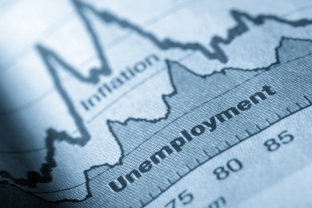 Official employment figures may not be as they seem