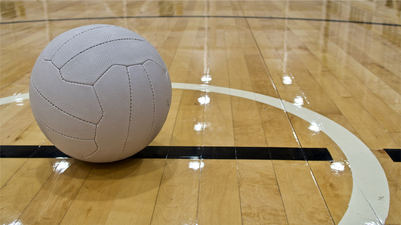 Article image for Netball to be modified due to transmission risk