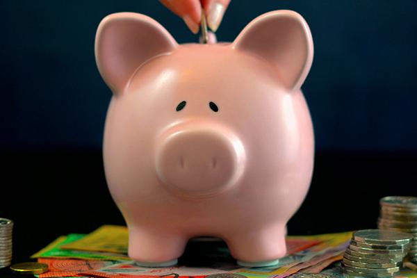 Money Magazine announces best financial consumer products