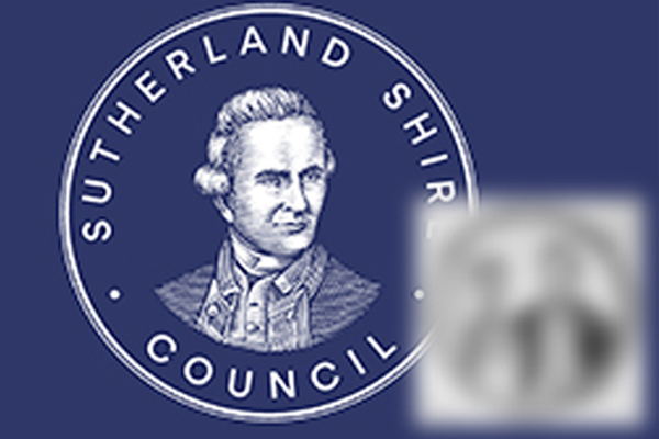 Article image for Sydney council considers making Captain Cook logo more inclusive