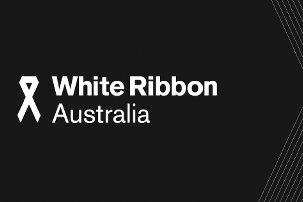 White Ribbon relaunches with a focus on action