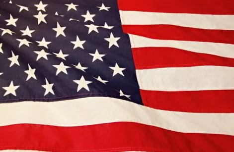 Article image for Breaking Politics: America Decides