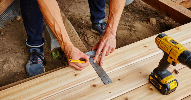 'Ask A Tradie': January 16
