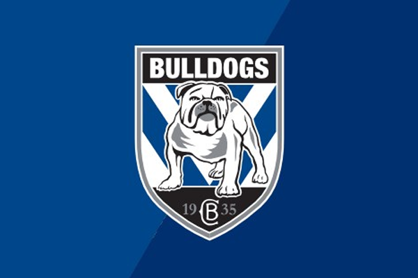 Article image for Phil Gould approached to assist Bulldogs restructure