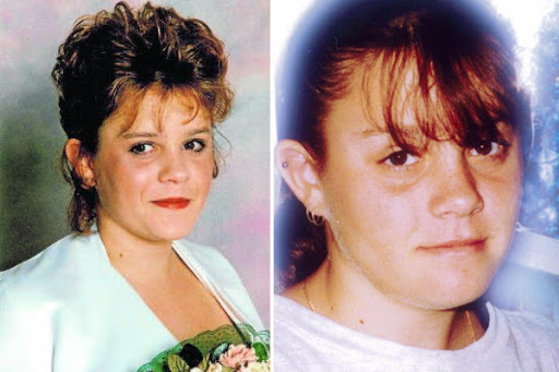Article image for Heartbroken mum's plea for information over daughter's cold case murder