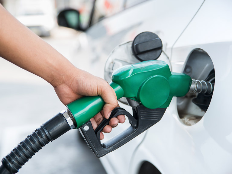 Article image for Motorists to cop more at the bowser with proposed fuel levy