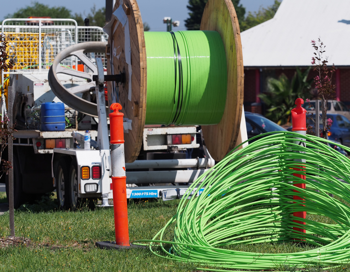 NBN's latest failure sees angry locals demand answers