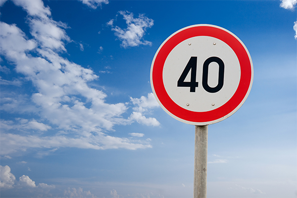 Article image for NSW government pushes to lower Sydney speed limits