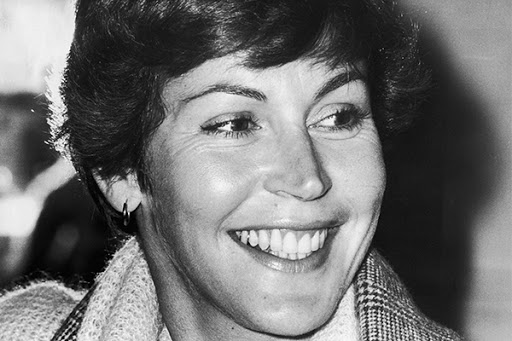 Article image for Australian music icon Helen Reddy dies aged 78