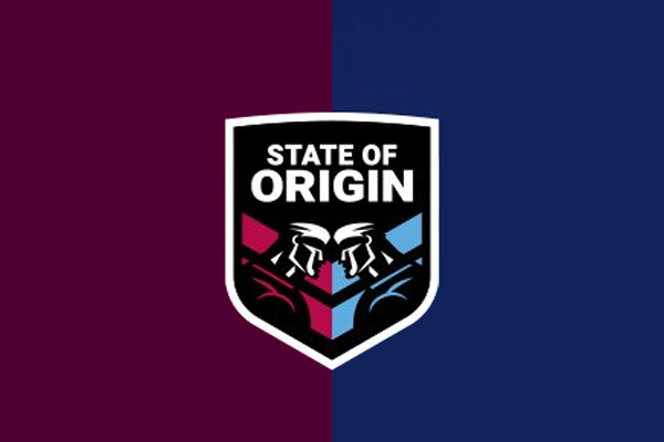 Article image for State of Origin traditionalist Billy Slater calls for return to mid-year format