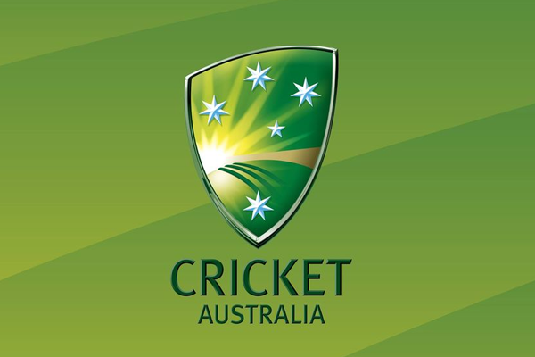 Australian IPL players to be evacuated from India by charter flight