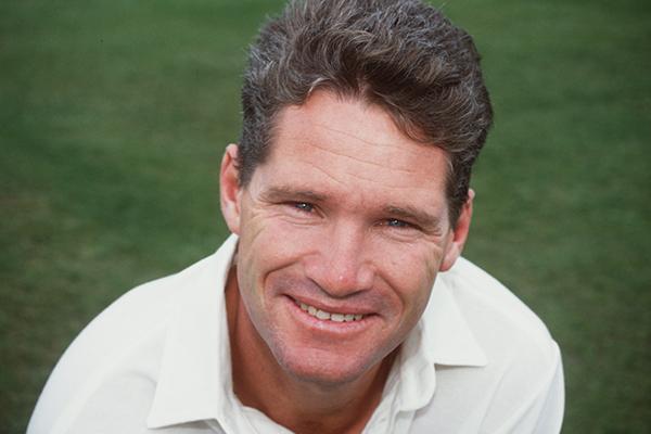 Australian cricket great Dean Jones dies aged 59