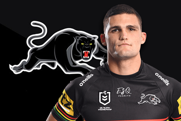 Article image for Victory in Eels trial prepares Penrith Panthers for faster footy
