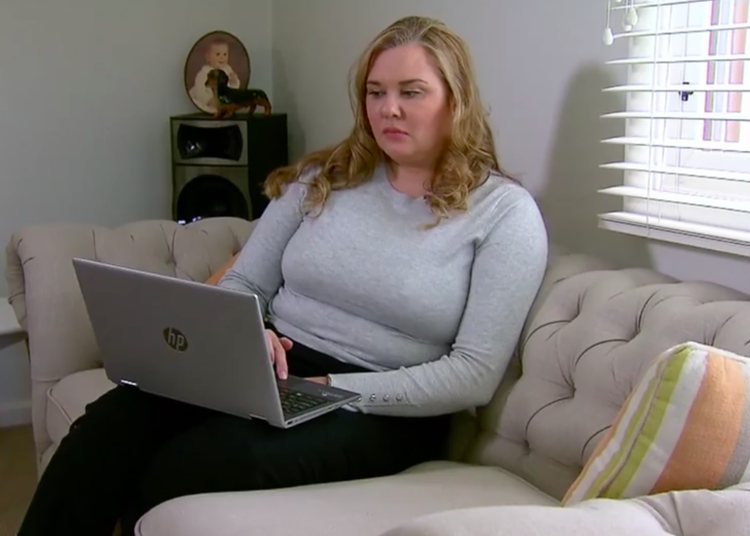 Sydney pet detective shares her secrets with Ben Fordham