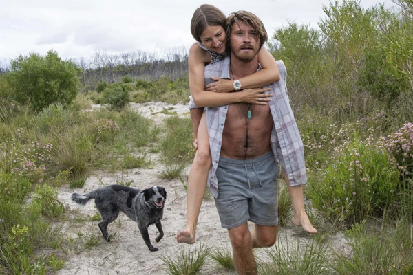 Tim Winton novel brought to life on the big screen