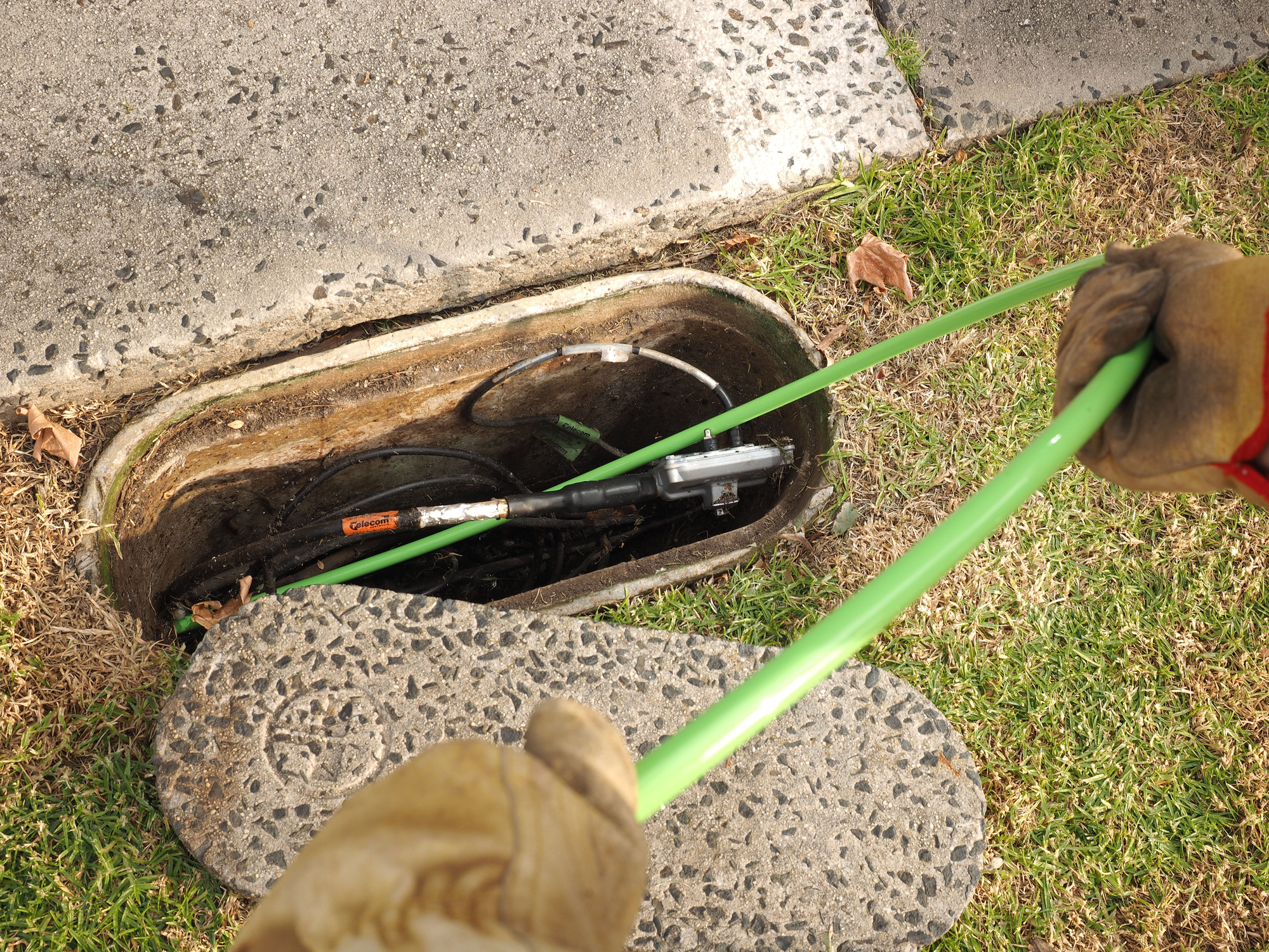 Article image for How consumers could front the cost of multi-billion dollar NBN boost