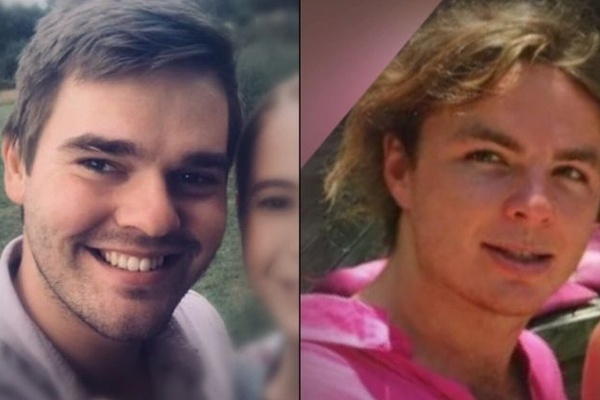 Government urged to act fast to find missing Australians