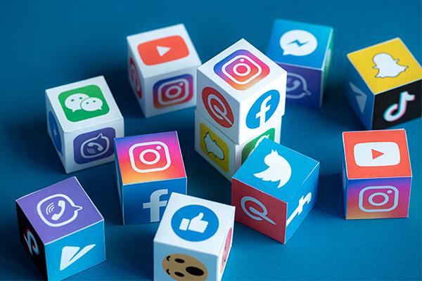 Homegrown social media platform takes on the tech giants