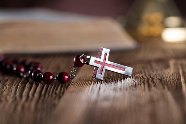Vatican cardinal resigns amid scandal