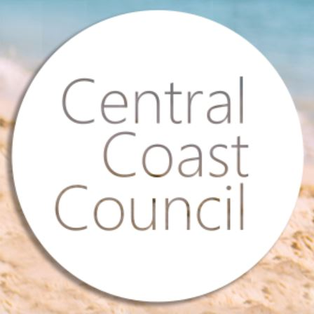 Central Coast Council faces suspension