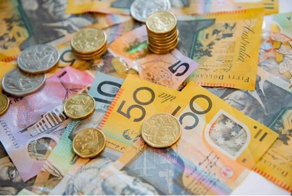 Article image for Council's $565 million debt slammed as ratepayers bear the brunt