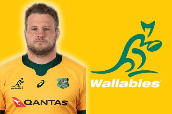 Article image for Can the Wallabies win at Eden Park for the first time since 1986?