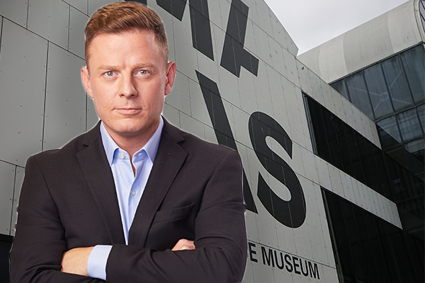 Article image for 'Come on, mate!': Ben Fordham blasts Minister over 'ludicrous' plan