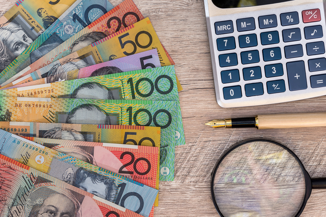 Super funds will play an 'important role' in funding long-term job creation