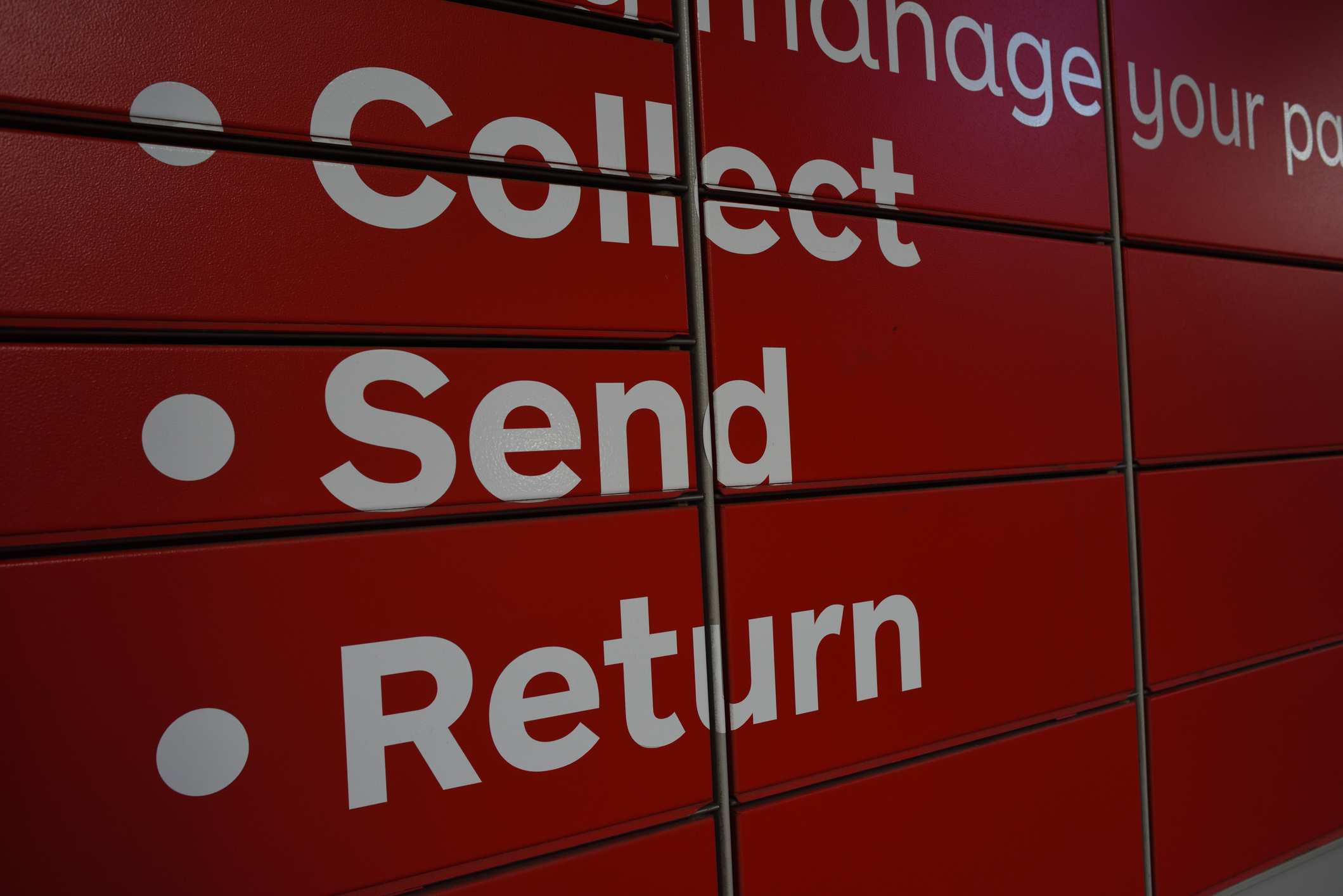 Posties demand expanded investigation as they 'struggle day in, day out'