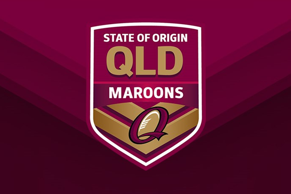 Maroons chance to steal the series undermined by 'safety blanket'