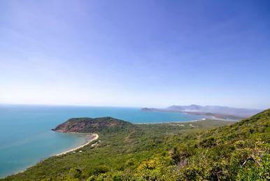 Your Town: Cooktown, Queensland