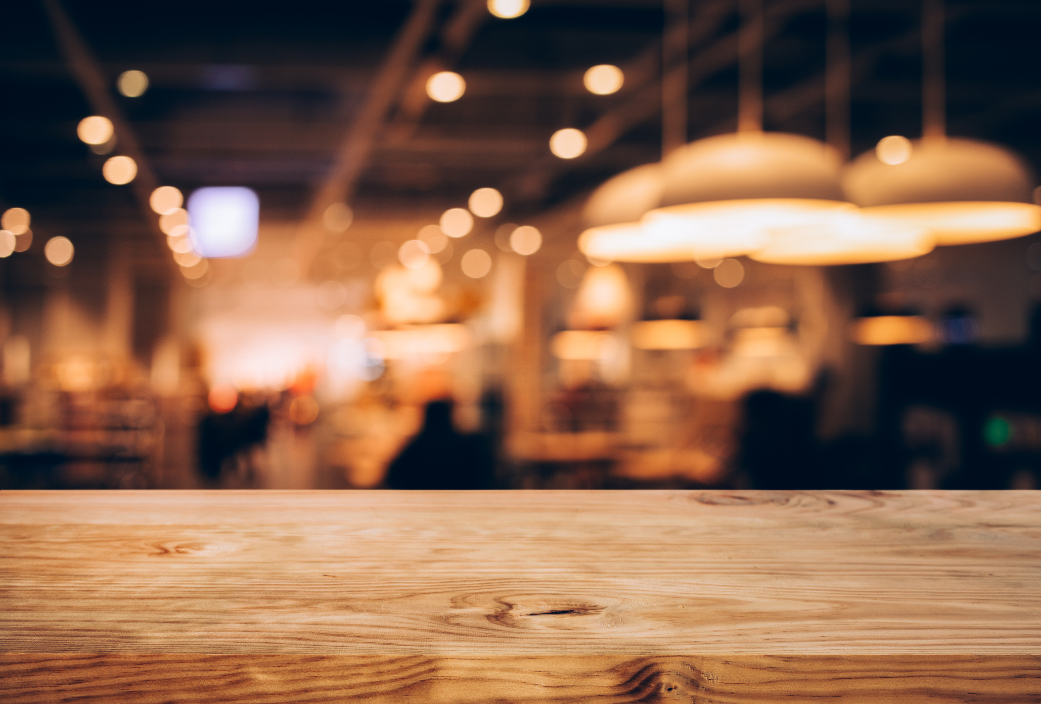 20-person cap on restaurant bookings takes industry by surprise