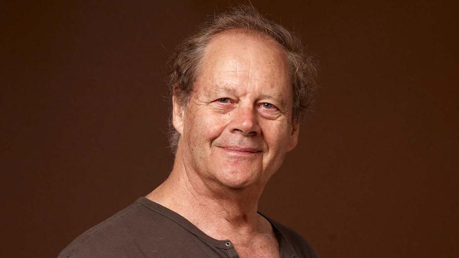 Film Director – Bruce Beresford