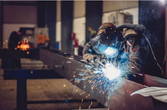 Australia's Largest FTA: what it means for manufacturing