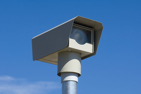 NSW's highest-earning speed camera locations revealed