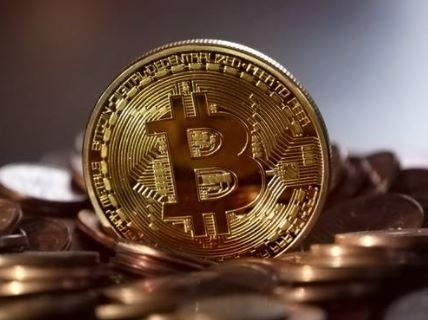 Become master bitcoin trade