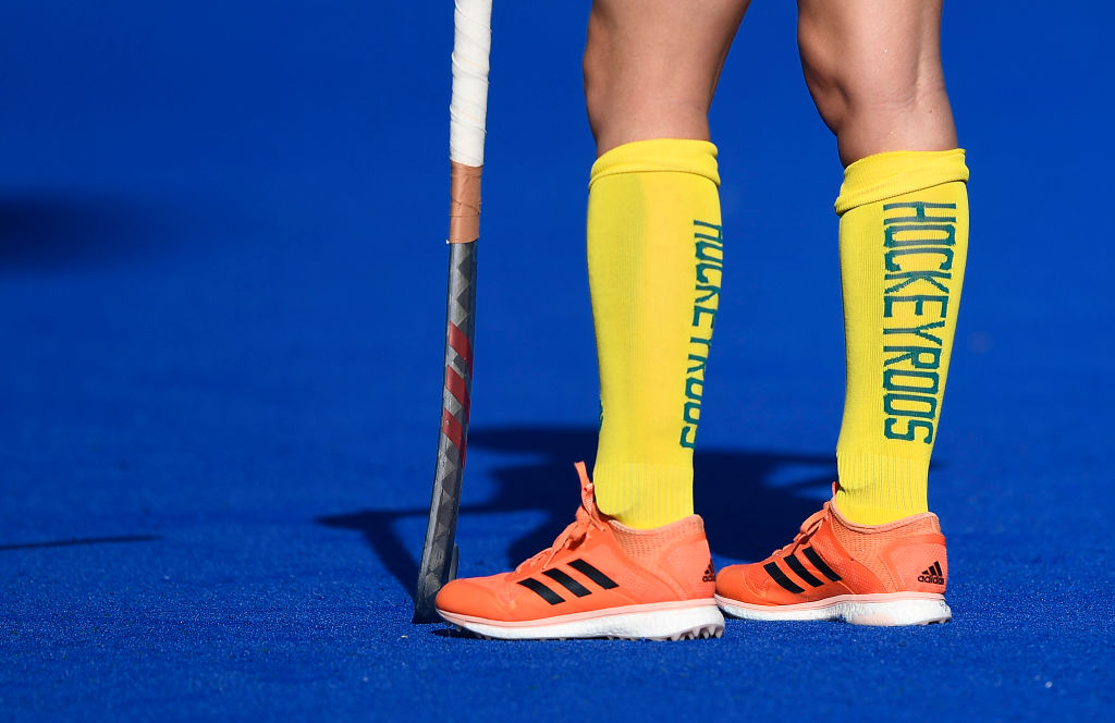 Article image for Hockey Australia President disputes failure to act amid bullying allegations