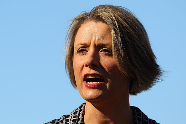 Former Labor premier says NSW's radical drug proposal goes too far
