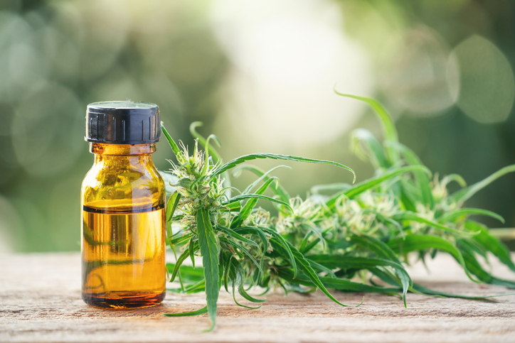 How effective is medicinal cannabis?