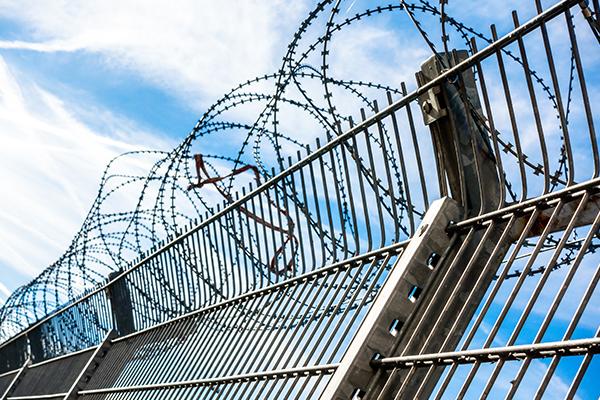 Location of Sydney's next prison slammed as 'insanity'