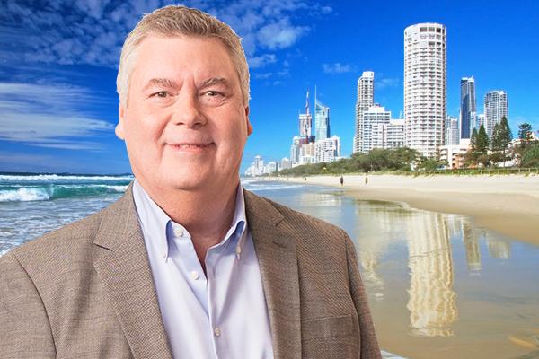 Australia Overnight with Luke Grant, Sunday 18th April 2021