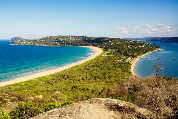 Epidemiologist warns northern beaches should be closed off