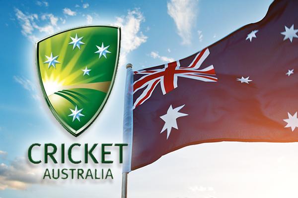 Article image for Cricket Australia defend their 'mantra' amid Australia Day Big Bash snub