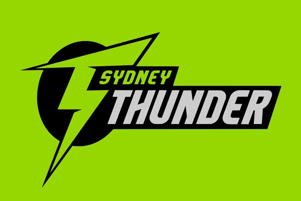 Big Bash 'worth the sacrifice' for Sydney Thunder all-rounder