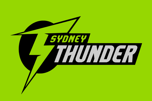 Article image for Big Bash 'worth the sacrifice' for Sydney Thunder all-rounder