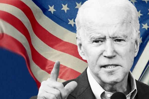 What a Joe Biden presidency will mean for Australia