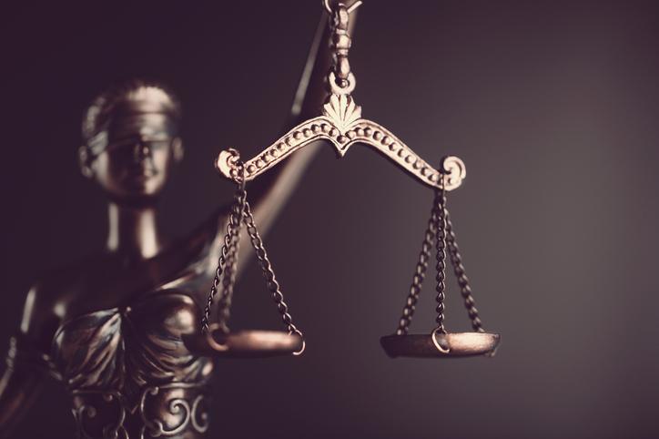 Politicians gear up for youth justice legislation overhaul in Queensland