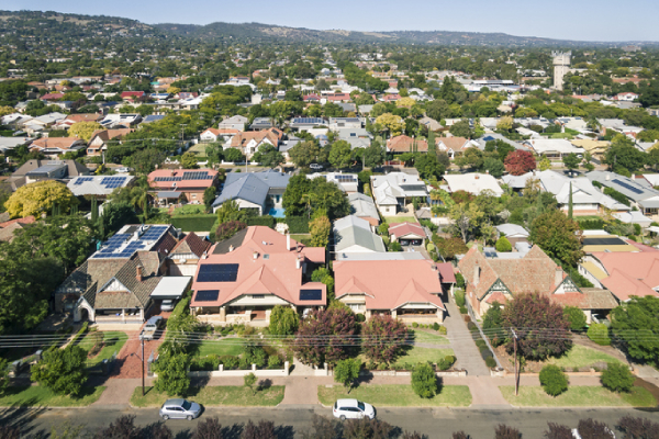 Super hike slammed for increasing first home buyers hurdles