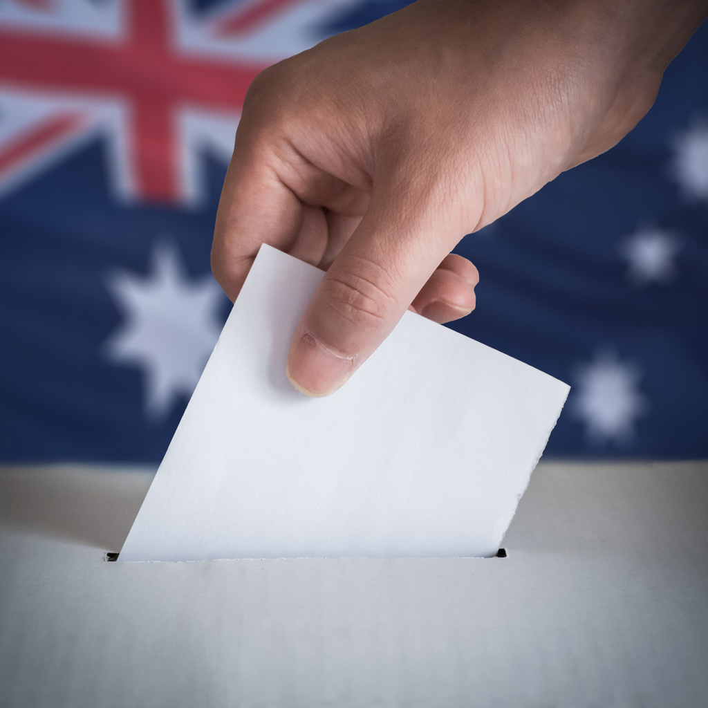 Is Australia set for an early federal election this year?