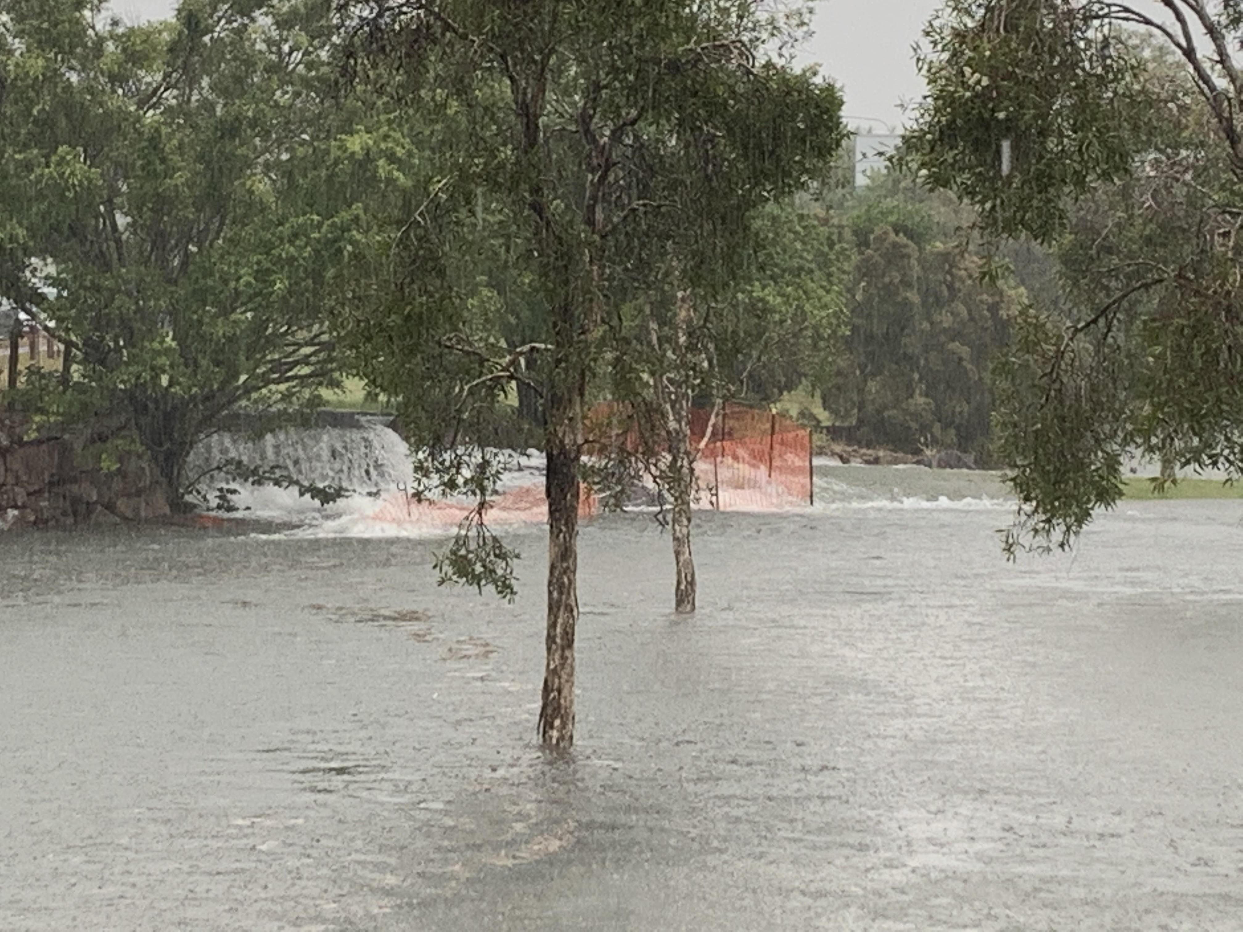4BC Flooding 2